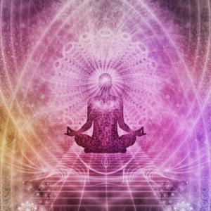 Herz, Yoga